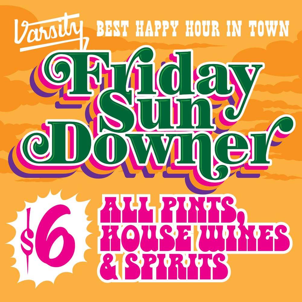 VarsityBar_NightlySpecials2020_Sundowner_square