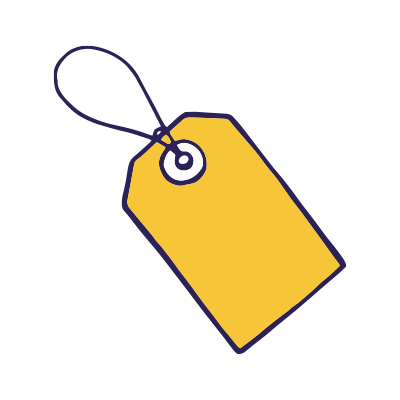 league-icon_0002_Vector-Smart-Object