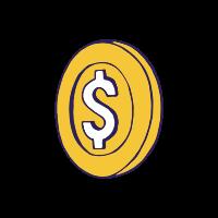 varsity-icon_0000_sponsorship1