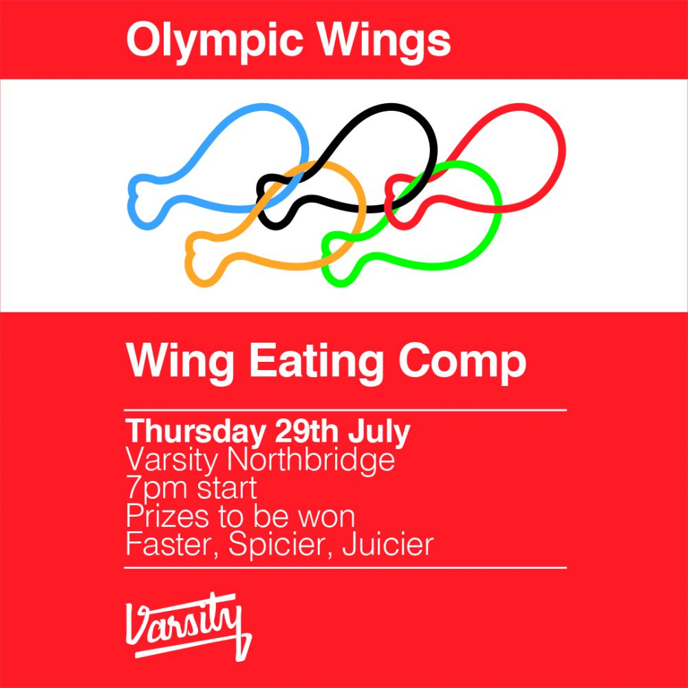 Varsity_OlympicWings_Square